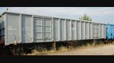 EAOS wagons