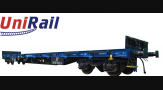 RGS Wagons